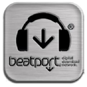 Sophia Syndicate Music - Recording Studio Folkestone - Beatport Link