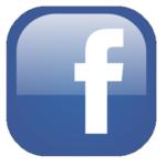 Sophia Syndicate Music - Recording Studio Folkestone - Facebook page link