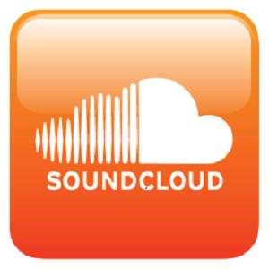 Sophia Syndicate Music - Recording Studio Folkestone - Soundcloud Link