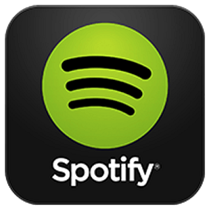 Sophia Syndicate Music - Recording Studio Folkestone - Spotify Link