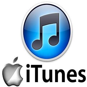 Sophia Syndicate Music - Recording Studio Folkestone - iTunes link