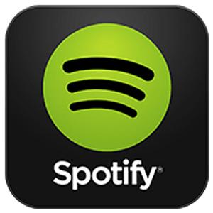 Sophia Syndicate Music - Singer Folkestone - Spotify Link
