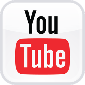 Sophia Syndicate Music - Singer Folkestone - YouTube Channel Link